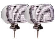 Optronics DLL-50WC LED DOCKING LIGHT KIT/ WHITE