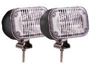 Optronics DLL-50CC LED DOCKING LIGHT KIT/ BLACK