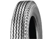 Loadstar Tires 10002 480-8 B PLY K371