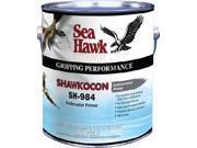 Seahawk SH984 QT SHAWKOCON QT