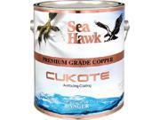 Seahawk 3441GL CUKOTE RED GL