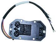 CDI Electronics 193 4204 VOLTAGE REGULATOR OMC 585195
