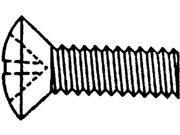 Marine Fasteners POMSSS1 4C1.5 P100 1 4 20X1 1 2 PH OH SS MS 100 B