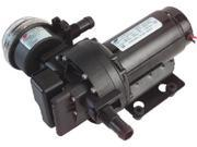 Johnson Pump 10-13329-103 WPS 5.0 FLOW MASTER 12V NPTF
