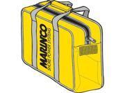 Marinco/Guest/AFI/Nicro/BEP BAG SHORE POWER CORD ORGANIZER