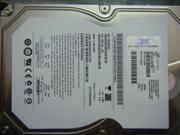 IBM 1TB 7200RPM  3.5 INCH SATA HARD DRIVE NEW BULK 3 YEAR WARRANTY THRU TECH EXPERTS