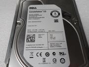 """Dell 835R9 - 2TB 3.5"""" SATA 7.2K 6Gb/s HS Hard Drive"""