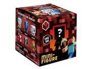 Minecraft Mini Figure Blind Pack One Piece