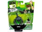 Eatle Ben 10 Omniverse Action Figure 9SIA2CW27U8898