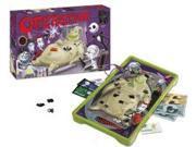 Nightmare Before Christmas Operation Skill Game