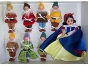 Snow White And The Seven Dwarfs 9SIA67Z4YM3281