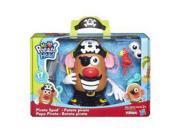Pirate Spud Mr. Potato Head Spud Theme 9SIA67Z3Z94268