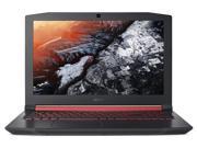 Acer Nitro 5 AN515-53-52FA