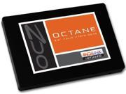 OCZ 256GB Octane SATA 6Gb/s 2.5-Inch Performance Solid State Drive (SSD) with...