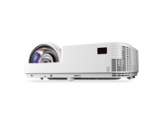 NEC NP-M352WS Projector