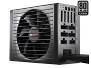 be quiet! DARK POWER PRO 11 1000W ATX 12V 80 Plus Platinum Modular Power Supply - Silentwings 3 Fan