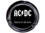 AC/DC - Ashtray