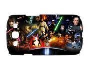 Custom Tv Show Star Wars Idea 3D Printed for SamSung Galaxy S3 i9300 Phone Case Cover