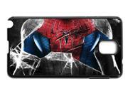 The Amazing Spider-Man peter parker Printed for Samsung Galaxy Note 3 Case Cover 02 9SIA69X2290242