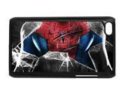 The Amazing Spider-Man peter parker Printed for IPod Touch 4/4G/4th Case Cover 02 9SIA69X2290224
