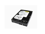 Western Digital WD2500SD 250GB 7200RPM 8MB SATA Hard Drive