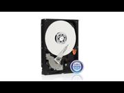 Western Digital 250 GB Caviar Blue SATA 3 Gb/s 7200 RPM 16 MB Cache Bulk/OEM Desktop Hard Drive - WD2500AAKS