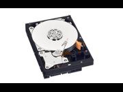 Western Digital 750 GB Caviar SATA 3 Gb/s 7200 RPM 16 MB Cache Bulk/OEM Desktop Hard Drive - WD7500AAKS