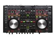 Denon DNMC6000MK2 Professional Digital Mixer and Controller