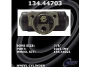 Centric Drum Brake Wheel Cylinder 134.44703