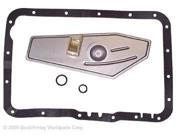Beck/Arnley Auto Trans Filter Kit 044-0267