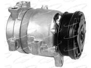 Four Seasons New Compressor 68279
