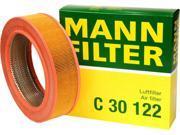 Mann-Filter Air Filter C 30 122 9SIA5BT5KT0839