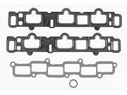 Victor Reinz Engine Intake Manifold Gasket Set MS16174
