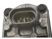 Standard Motor Products Auto Trans Output Shaft Speed Sensor SC133