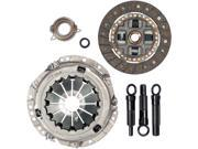 Clutch Kit Select Engineered Kit AMS Automotive 04 061SE