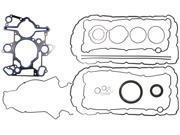 Victor Reinz Cs54450 Engine Conversion Gasket Set