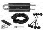 Four Seasons Power Steering Oil Cooler 53019