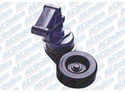 ACDelco Belt Tensioner Assembly 38187