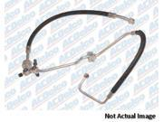 ACDelco HVAC Heater Hose Assembly 15-30886