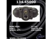 Centric Wheel Cylinder 134.45000