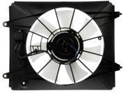 Dorman A/C Condenser Fan Assembly 621-444
