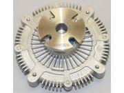 Hayden Engine Cooling Fan Clutch 2557