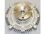 Hayden Engine Cooling Fan Clutch 2653