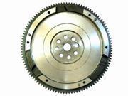 RhinoPac Clutch Flywheel 167215