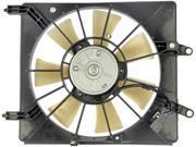 NEW A/C Condenser Fan Assembly Dorman 620-260