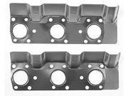 Victor Reinz Exhaust Manifold Gasket Set MS15543