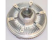 Hayden Engine Cooling Fan Clutch 2835