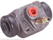 Beck/Arnley Wheel Cylinder 072-1522