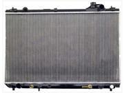 APDI Radiator 8012272