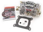 Edelbrock Carburetor 9907